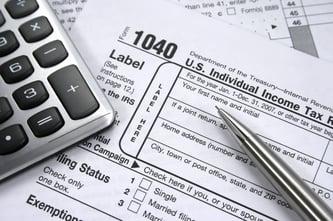 income tax, roth ira, ira