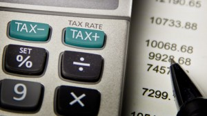 Business accounting tax tips