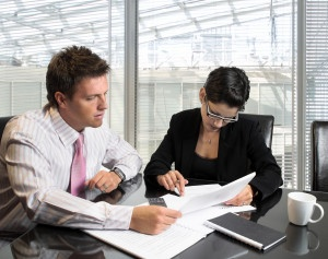 CPA Business Consult