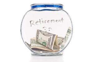 Business owner retirement funding