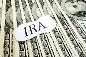 ira retirement fund