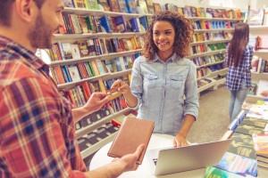 College Budget Planning
