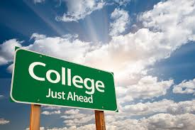 College financial planning