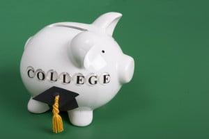 college_planning