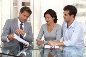 Couple Estate Planning