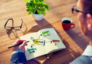 Branding With Digital Marketing