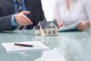 Estate Planning Benefits