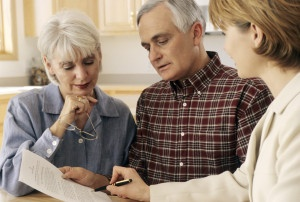 Financial Planning Importance