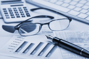 Planning for Fiduciary Rule
