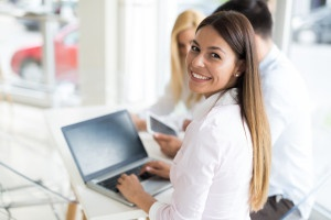 Millennial Employee Benefits