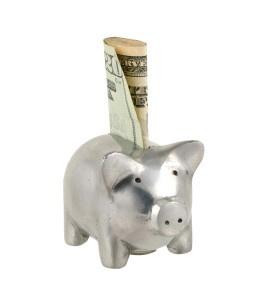 retirement_funding