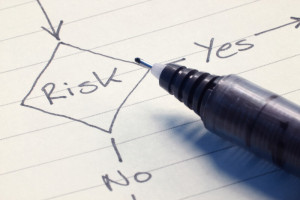 risk management, cpa