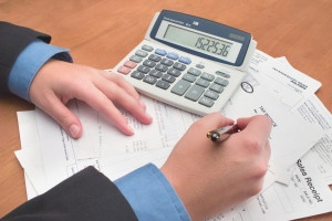 Sales Tax for businesses