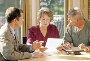 senior-couple-estate-planning
