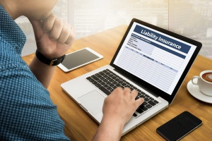 Small Business Liability Insurance