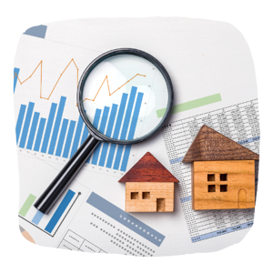 tax planning real estate
