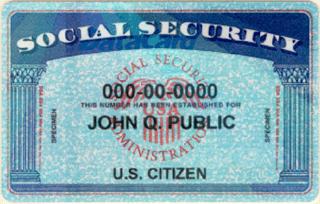 Social_security_card_john_q_public.png