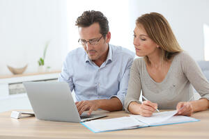 family tax deductions