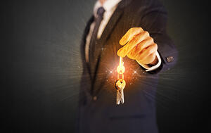 tax planning for landlords