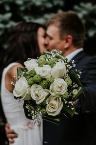 marriage, head of household, join filing, filing separately