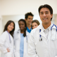 Financial Planning for Physicians