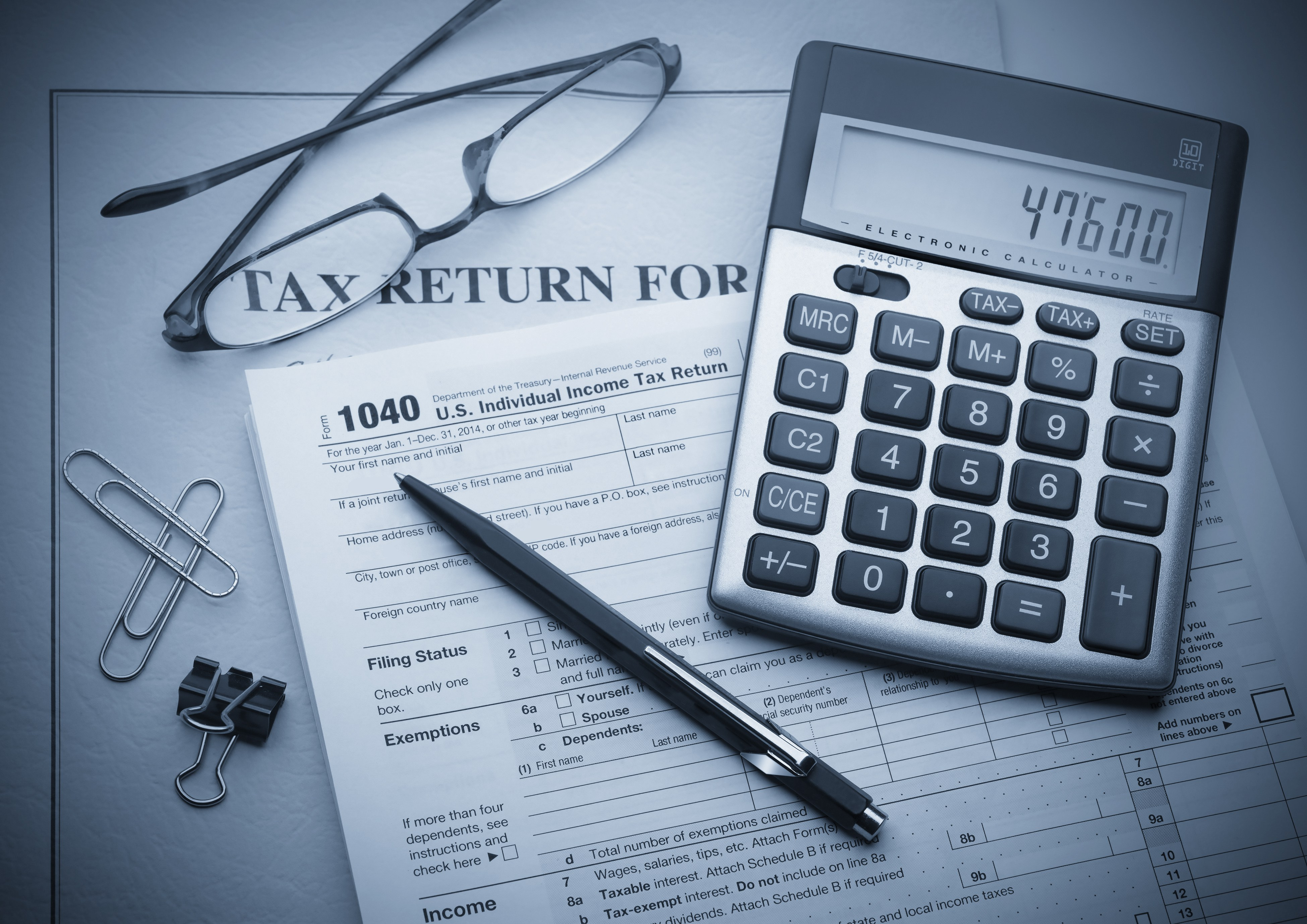 tax, tax planning, accounting, financial growth, cpa