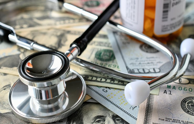 1140-medical-expenses.imgcache.reve38f9d76de496c4ef87c4f1a3c6ee9eb.web.740.475