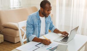 multi state employee benefits