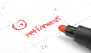 when to save for retirement