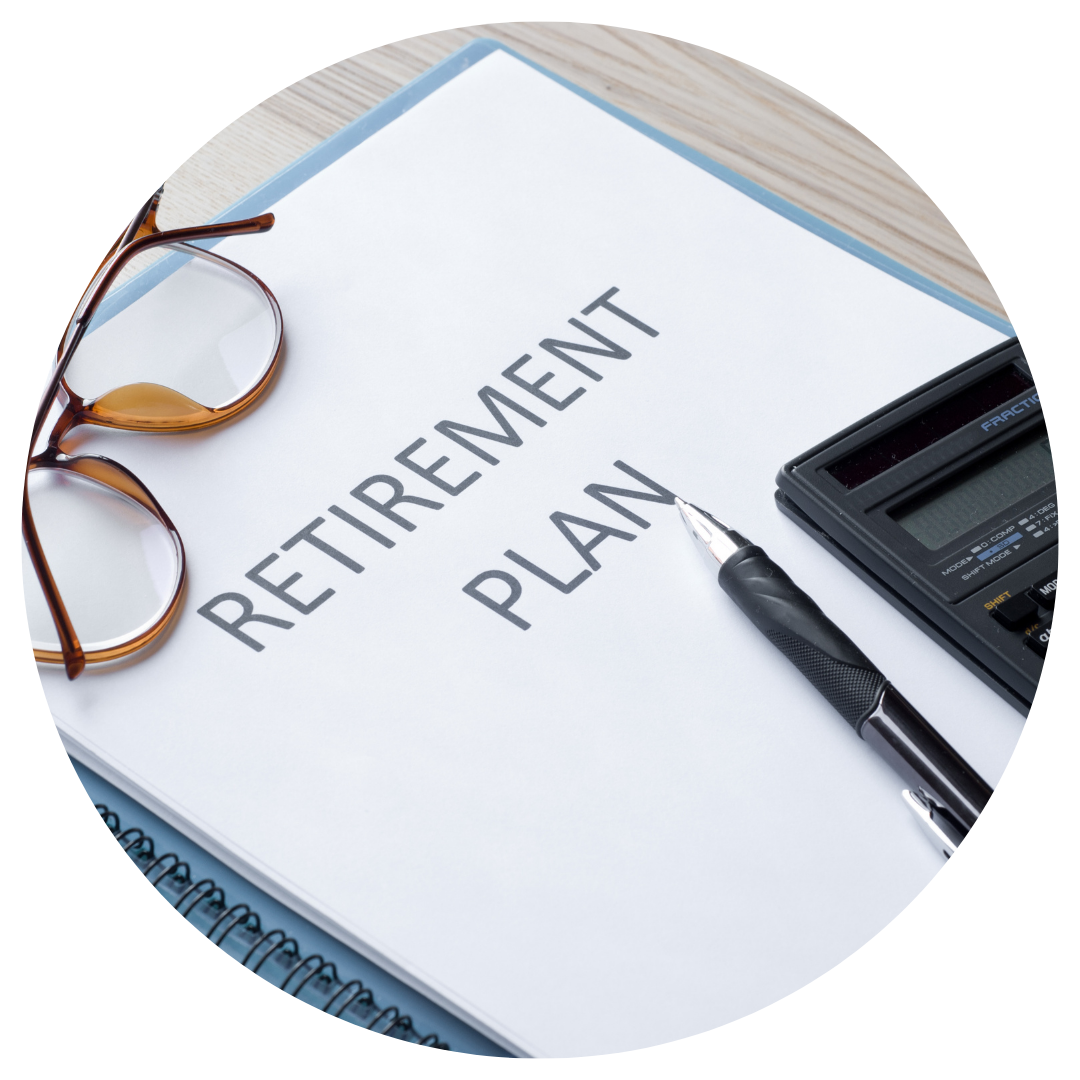 covid-19 retirement