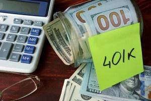 small-business-tax-savings-300x200