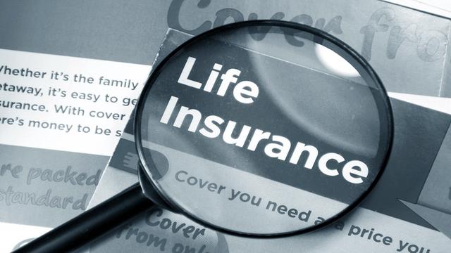life-insurance-quote-elgin
