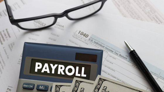 payroll withholding